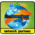 The Downliner - The Ultimate Co-Op Cooperative